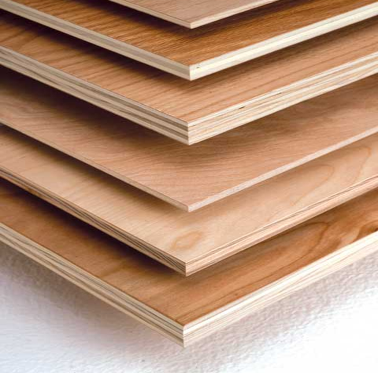 Wrights timber sheet materials wrights timber timber for Osb t g